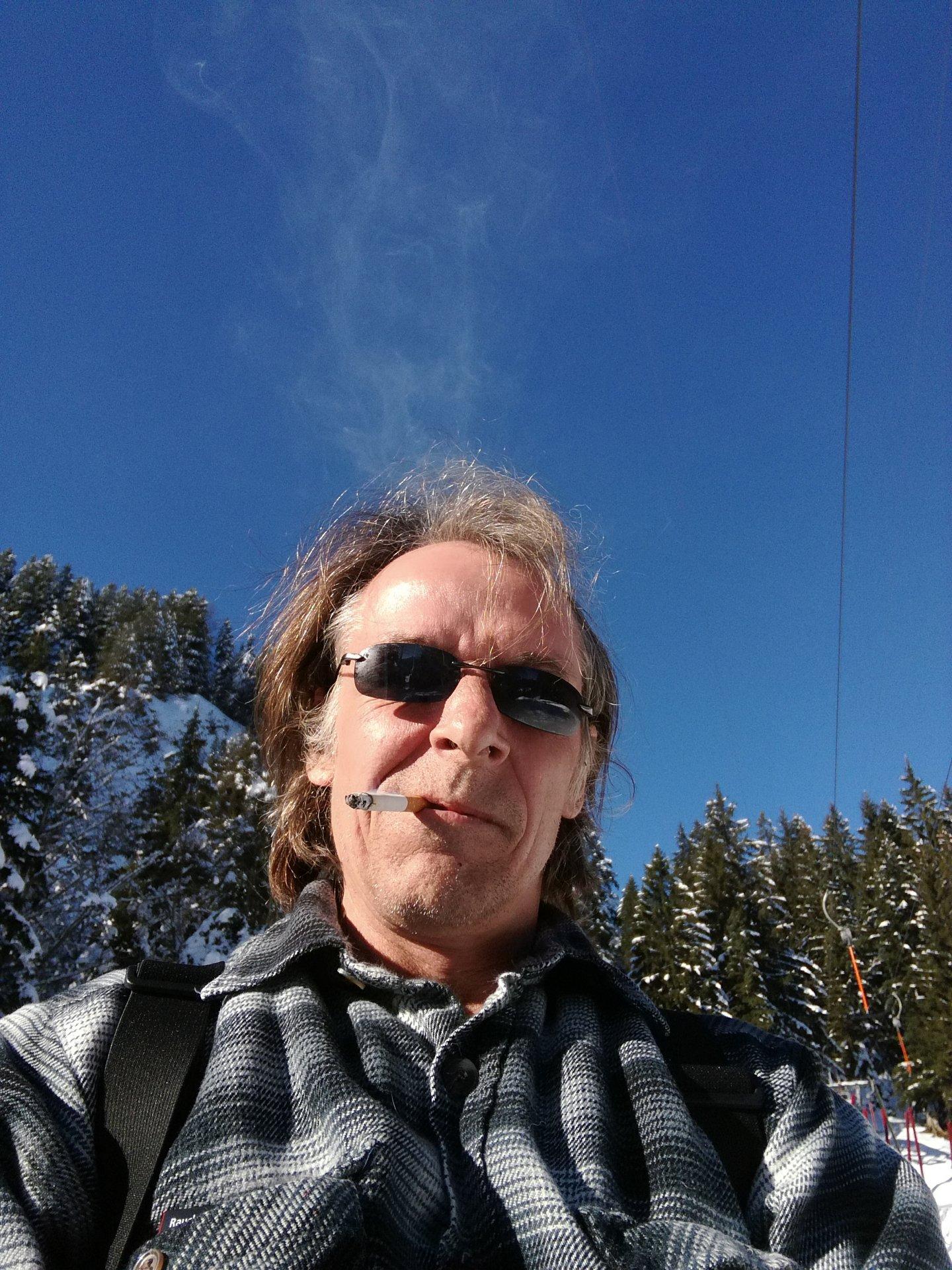 Beateles55 aus Vorarlberg,Österreich