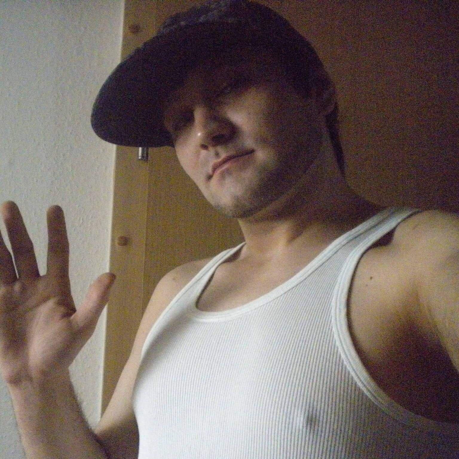 Chris299 aus Sachsen-Anhalt,Deutschland